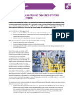 The role of manufacturing execution systems in ERP selection.pdf