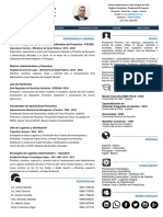 CV Econ. Jose Antonio Pino - Formato Moderno - 2020-Convertido