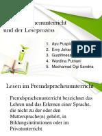Arbeit Am Text.ppt