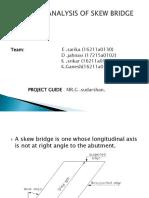 1580706821506_HARMONIC ANALYSIS AND DESIGN OF SKEW BRIDGE