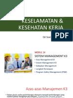 K3_14 SMK3