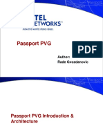 Passport_PVG_and_VSP4_Overview