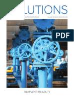 2018 SMRP Solutions March-April.pdf