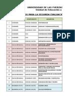 Horario_de_examenes_en_linea_segundo_parcial