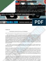 Law of Taxation - Case Law - LLB.pdf