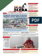 sp10.pdf