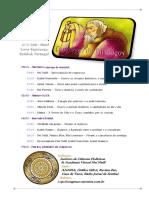 PROGRAMA_congresso_setubal