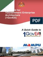 1GovEA_Booklet_v0.9.1.pdf