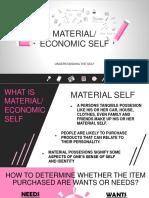 MATERIAL-SELF.pptx