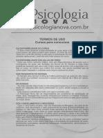 EbookDocumentosPsicolgicosCFP62019PsicologiaNo
