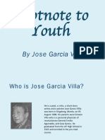 Footnote-to-Youth