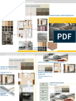 iconic & material scheme terbaru.pptx