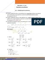 MAT6-T1-05-Operacoes-com-potências1.pdf