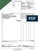 0769.janus.pdf