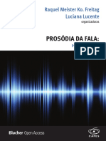 PROSODIA DA FALA.pdf