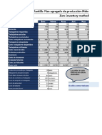 Plantilla-plan-agregado-de-producción-Método-de-inventario-Cero
