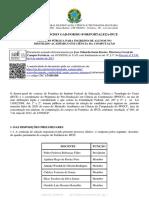 Edital de Seleção PPGCC 2020.1.pdf