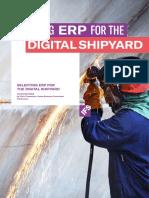 Whitepaper Digital Shipyard
