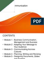 Business-Communication.ppt