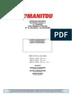 Manual de reparación Manitou 1840.pdf