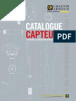 catalogue_pyrocontrole_capteurs_de_temperature_form_bd.pdf