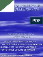 organizarea_interna_in_secolele_xiv_xvi