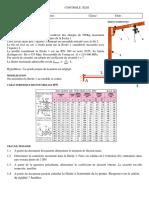 Classeur1.pdf