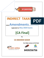 IDT_Amendments_May2020_Exam.pdf