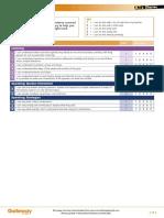 A1+ STARTER UNIT CEFR checklist.pdf