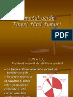prezentare_anti_fumat.ppt