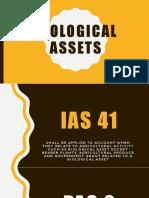 Biological-Assets.pptx