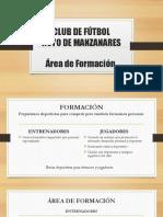 FORMACIÓN.pptx