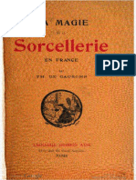 1910__cauzons___magie_et_sorcellerie_en_france____v1.pdf
