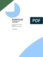 procesamiento-plasticos