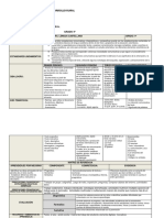 INSTITUCION EDUCATIVA DE DESARROLLO RURA1 3