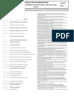 2Clasificador_Economico_Gastos_2020 (1).pdf