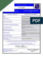 Certificado-de-Conformidade-Re1