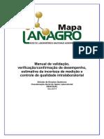 Manual de validacao IQA e IQI Nov2014.pdf