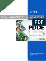 Manual_Pdde Interativo