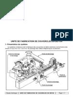 devoir-de-synthèse-n°1--2014-2015(lotfi)