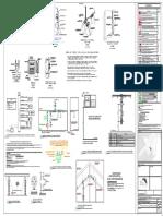 6.4_Anexo_I_D_Plantas_do_PPCI_4