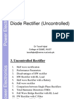 Diode Rectifier-1.pdf