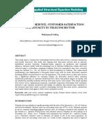 After_Sales_Service_Customer_Satisfactio.pdf