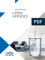 Depliant-CAPITAL-ACQUE_Ufficio_V03_web