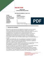 programa america XIX 2019.doc