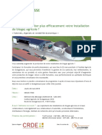 Invitation_Perfectionnement_Biogaz agricole.pdf