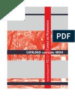 catalogo-do-curso-48014