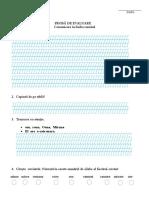 Evaluare CLR 19.11.2019.doc