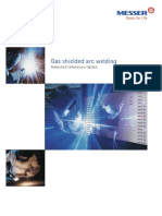Gas_shielded_arc_welding_Selected_reference_tables