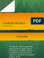 Conforto termico.pptx